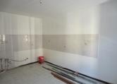 Appartamento in affitto a Cinto Euganeo, 4 locali, zona Località: Cinto Euganeo - Centro, prezzo € 450 | Cambio Casa.it