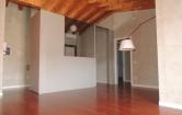 Attico / Mansarda in vendita a Tombolo, 3 locali, zona Località: Tombolo, prezzo € 190.000 | Cambio Casa.it