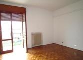 Appartamento in affitto a Monselice, 3 locali, prezzo € 500 | Cambio Casa.it