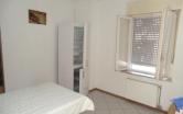 Appartamento in affitto a Mezzolombardo, 2 locali, zona Località: Mezzolombardo, prezzo € 400 | CambioCasa.it
