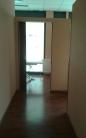 Negozio / Locale in affitto a Montichiari, 4 locali, zona Località: Montichiari - Centro, prezzo € 1.300 | Cambio Casa.it