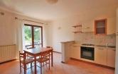Appartamento in vendita a Montepulciano, 2 locali, zona Zona: Gracciano, prezzo € 85.000 | Cambio Casa.it