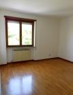 Appartamento in vendita a Thiene, 3 locali, prezzo € 112.000 | Cambio Casa.it