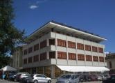 Ufficio / Studio in affitto a Cles, 9999 locali, prezzo € 970 | Cambio Casa.it