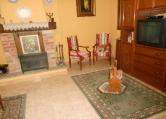 Villa a Schiera in vendita a Cerrina Monferrato, 6 locali, zona Località: Cerrina Monferrato, prezzo € 105.000 | Cambio Casa.it
