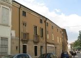Altro in vendita a Este, 5 locali, zona Località: Este - Centro, Trattative riservate | Cambio Casa.it