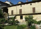 Villa a Schiera in vendita a Ottiglio, 5 locali, zona Località: Ottiglio - Centro, prezzo € 170.000 | Cambio Casa.it
