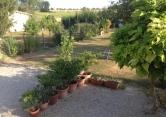 Villa in vendita a Ceneselli, 5 locali, zona Località: Ceneselli, prezzo € 85.000 | CambioCasa.it