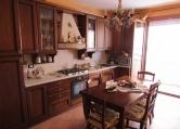 Appartamento in vendita a Rovigo, 4 locali, zona Zona: Sant'Apollinare, prezzo € 69.000 | Cambio Casa.it