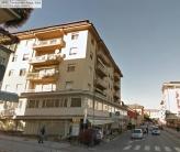 Magazzino in vendita a Cles, 9999 locali, prezzo € 170.000 | Cambio Casa.it