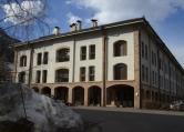 Appartamento in vendita a Cles, 4 locali, prezzo € 200.000 | Cambio Casa.it