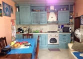Villa Bifamiliare in vendita a Badia Polesine, 12 locali, zona Zona: Villa d'Adige, prezzo € 105.000 | Cambio Casa.it