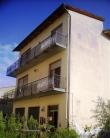 Villa in vendita a Bucine, 5 locali, zona Zona: Badia Agnano, prezzo € 350.000 | CambioCasa.it