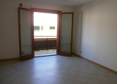 Appartamento in vendita a Campagna Lupia, 9999 locali, zona Zona: Lughett, prezzo € 110.000   CambioCasa.it