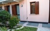 Appartamento in vendita a Vigonovo, 3 locali, zona Località: Vigonovo, prezzo € 79.000 | Cambio Casa.it