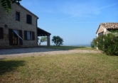 Rustico / Casale in vendita a Montegridolfo, 4 locali, zona Località: Montegridolfo, prezzo € 350.000 | Cambio Casa.it