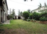 Rustico / Casale in vendita a San Pietro in Cariano, 6 locali, Trattative riservate | CambioCasa.it