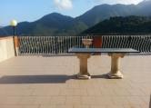 Villa in vendita a Tramonti, 3 locali, prezzo € 150.000 | Cambio Casa.it