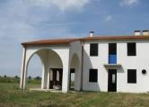 Villa Bifamiliare in vendita a Sant'Elena, 5 locali, zona Località: Sant'Elena, prezzo € 175.000 | Cambio Casa.it
