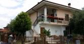 Villa Bifamiliare in vendita a Bussolengo, 4 locali, zona Località: Bussolengo, prezzo € 338.000 | Cambio Casa.it