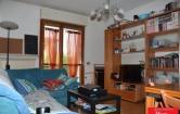 Appartamento in vendita a San Giorgio di Nogaro, 4 locali, zona Località: San Giorgio di Nogaro - Centro, prezzo € 94.000 | Cambio Casa.it