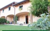 Villa Bifamiliare in vendita a Illasi, 6 locali, zona Località: Illasi, Trattative riservate   Cambio Casa.it