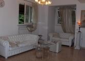 Villa in vendita a Altavilla Vicentina, 7 locali, zona Zona: Valmarana, Trattative riservate | Cambio Casa.it