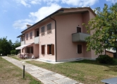 Appartamento in vendita a San Mauro di Saline, 3 locali, zona Località: San Mauro di Saline, prezzo € 107.000 | Cambio Casa.it