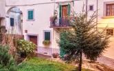 Appartamento in vendita a Bucine, 3 locali, zona Località: Bucine - Centro, prezzo € 130.000 | Cambio Casa.it