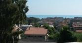 Appartamento in vendita a Silvi, 4 locali, zona Zona: Silvi Marina, prezzo € 140.000 | Cambio Casa.it