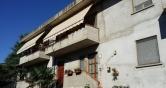 Appartamento in vendita a Subbiano, 5 locali, zona Località: Subbiano - Centro, prezzo € 195.000 | Cambio Casa.it