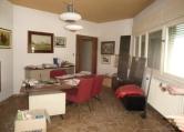 Ufficio / Studio in affitto a Cadoneghe, 3 locali, zona Zona: Mejaniga, prezzo € 500 | CambioCasa.it