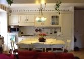 Appartamento in vendita a Vattaro, 4 locali, zona Zona: Pian dei Pradi, prezzo € 272.000 | Cambio Casa.it