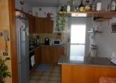 Appartamento in vendita a Volta Mantovana, 3 locali, prezzo € 98.000 | Cambio Casa.it