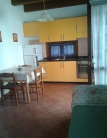 Appartamento in affitto a Silvi, 2 locali, zona Località: Silvi - Centro, prezzo € 350 | Cambio Casa.it