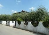 Villa in vendita a Tregnago, 5 locali, zona Località: Tregnago, prezzo € 330.000 | CambioCasa.it