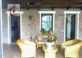 Rustico / Casale in vendita a Villafranca Padovana, 1 locali, zona Località: Villafranca Padovana, prezzo € 270.000 | CambioCasa.it