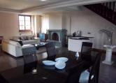 Villa in vendita a Sora, 6 locali, Trattative riservate | CambioCasa.it