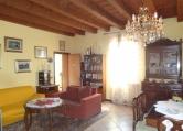 Rustico / Casale in vendita a Caldiero, 6 locali, zona Località: Caldiero, prezzo € 165.000 | Cambio Casa.it