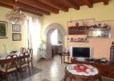 Villa in vendita a Caldiero, 6 locali, zona Località: Caldiero, prezzo € 175.000 | Cambio Casa.it