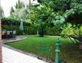 Villa Bifamiliare in vendita a Sora, 7 locali, Trattative riservate | Cambio Casa.it
