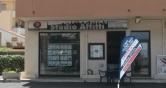 Appartamento in affitto a Silvi, 2 locali, prezzo € 300 | CambioCasa.it
