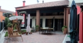 Villa in vendita a Baone, 5 locali, zona Zona: Valle San Giorgio, prezzo € 495.000 | Cambio Casa.it