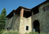 Rustico / Casale in vendita a Loro Ciuffenna, 6 locali, zona Zona: Malva, prezzo € 850.000 | Cambio Casa.it