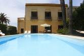 Villa in vendita a Milazzo, 8 locali, zona Località: Milazzo, prezzo € 690.000 | Cambio Casa.it