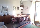 Appartamento in vendita a Renon, 2 locali, prezzo € 293.000 | Cambio Casa.it