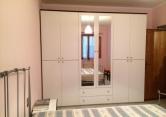 Appartamento in affitto a Terranuova Bracciolini, 3 locali, zona Zona: Centro, prezzo € 450 | CambioCasa.it