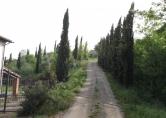 Rustico / Casale in vendita a Cavriglia, 5 locali, zona Zona: Campagna, prezzo € 1.500.000   CambioCasa.it