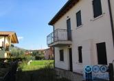Villa a Schiera in vendita a Cavaion Veronese, 6 locali, zona Località: Cavaion Veronese, prezzo € 360.000   Cambio Casa.it
