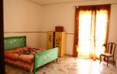 Appartamento in affitto a Eboli, 2 locali, zona Località: Eboli - Centro, prezzo € 430 | Cambio Casa.it